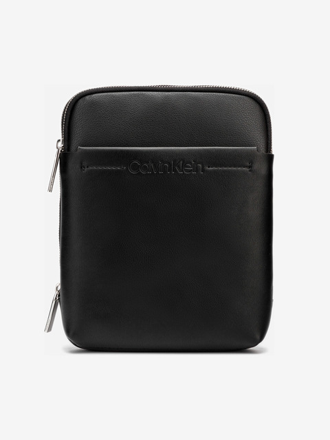 Flex 2G Cross body bag Calvin Klein