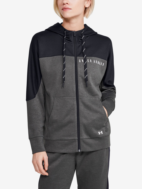 Recover Mikina Under Armour