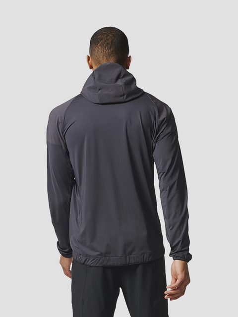 Bunda adidas Performance V JACKET