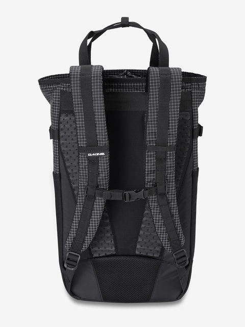 Ruksak Dakine Wndr Cinch Pack 21L