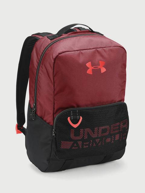 Ruksak Under Armour Boys Ultimate Backpack