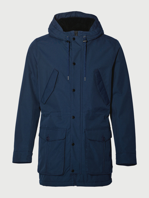 Bunda O´Neill LM Journey Parka Jacket