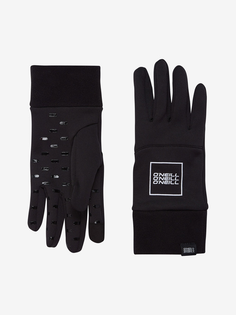 Rukavice O´Neill Bm Everyday Softshell Gloves
