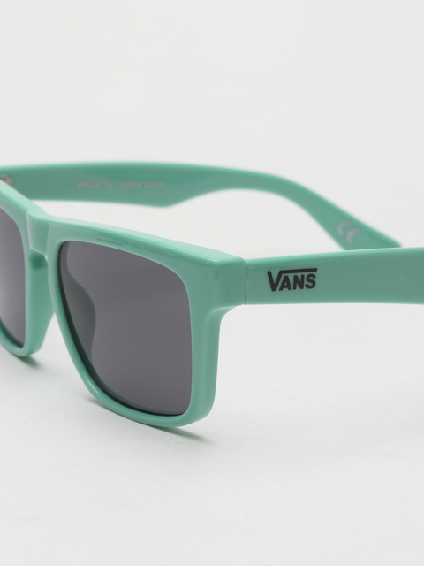 Okuliare Vans Mn Squared Off Dusty Jade Green
