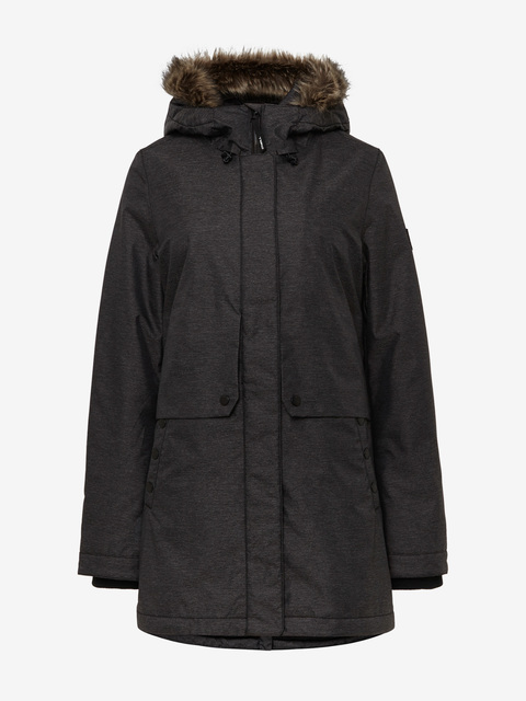 Bunda O´Neill Lw Journey Parka