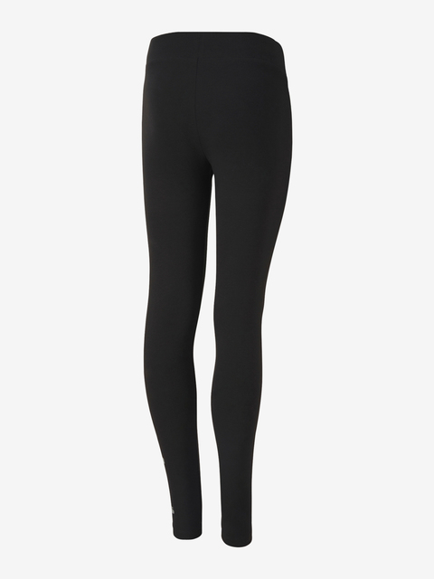Legíny Puma Alpha Leggings