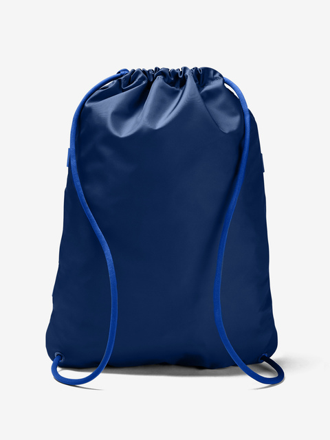 Sportstyle Gymsack Under Armour