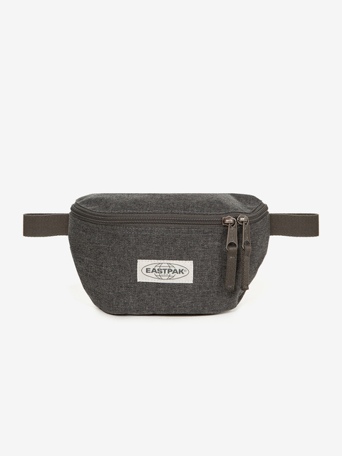 Ĺadvinka Eastpak Springer Muted Black