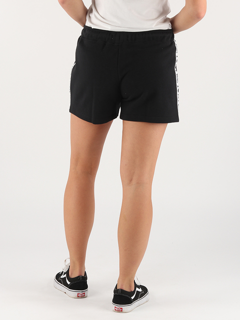Kraťasy Vans Wm My Short Black