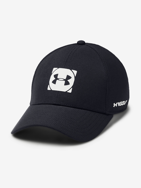 Official Tour 3.0 Kšiltovka Under Armour