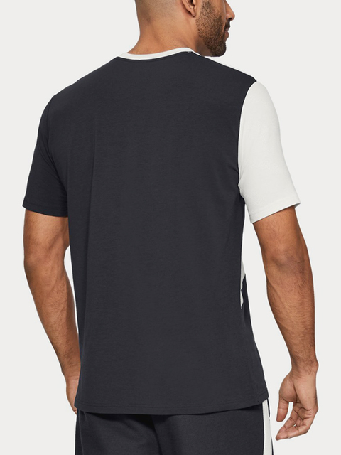 Tričko Under Armour Pursuit Court Tee