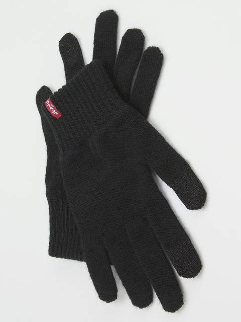 Rukavice LEVI'S 224687 Gloves