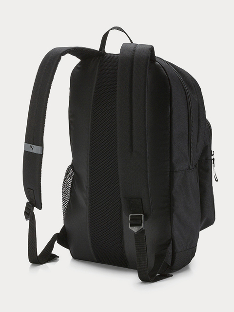 Ruksak Puma Deck Backpack Ii