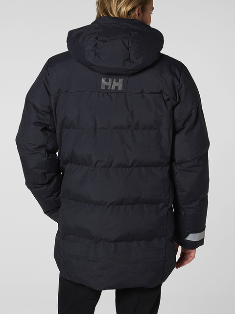 Bunda Helly Hansen Tromsoe Jacket