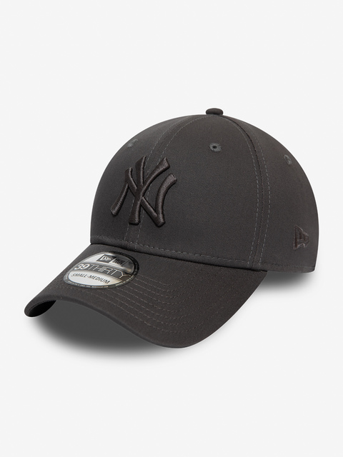 Šiltovka New Era 3930 MLB League essential NEYYAN