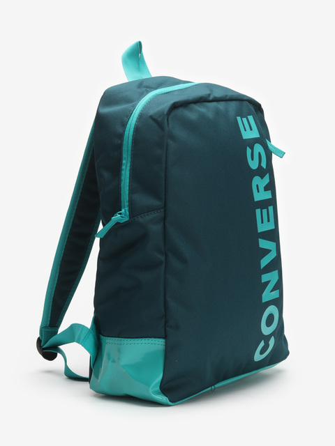 Ruksak Converse SPEED 2 BACKPACK