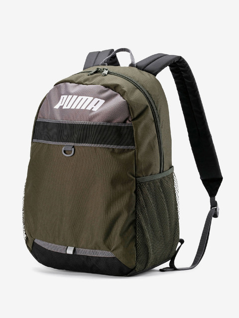 Ruksak Puma Plus Backpack