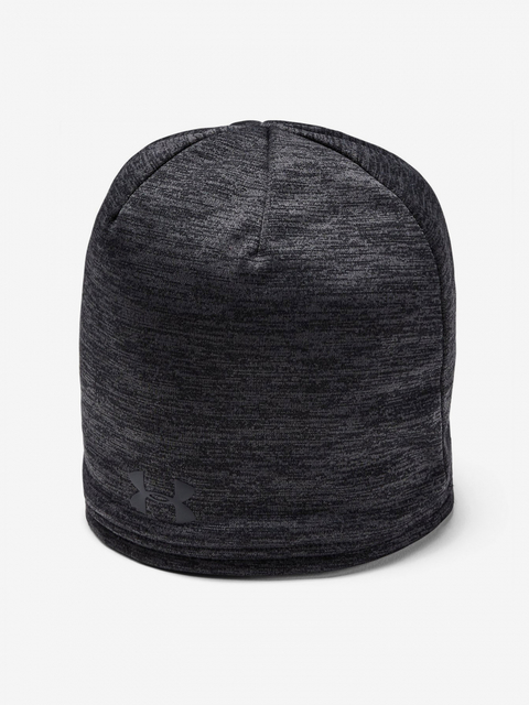 Čapica Under Armour Men'S Storm Beanie-Blk