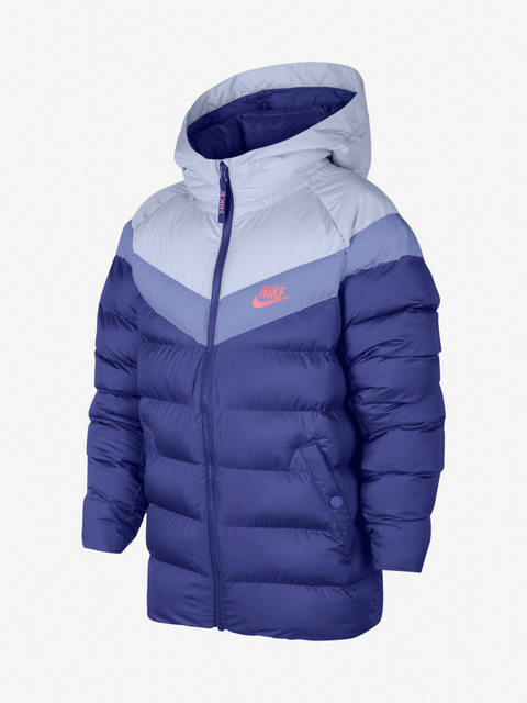 Bunda Nike B Nsw Jacket Filled