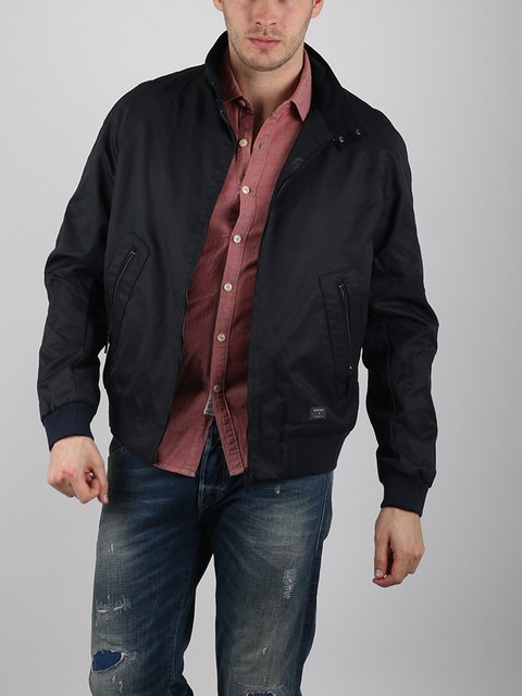 Bunda Replay M8608 Blouson