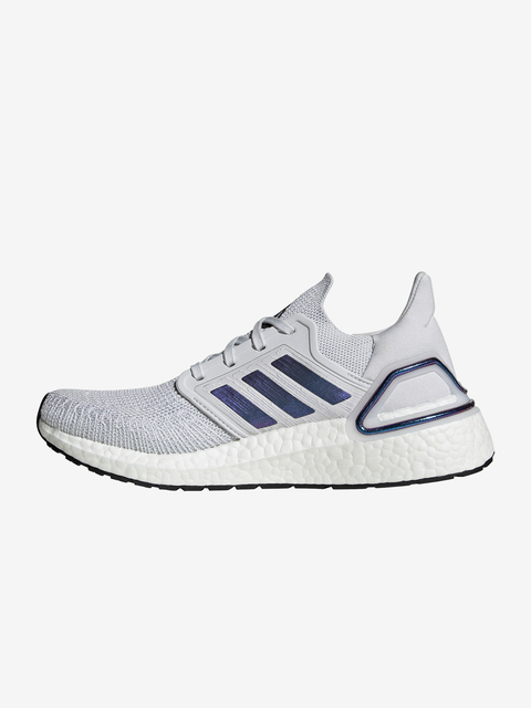 Topánky adidas Performance Ultraboost 20 W