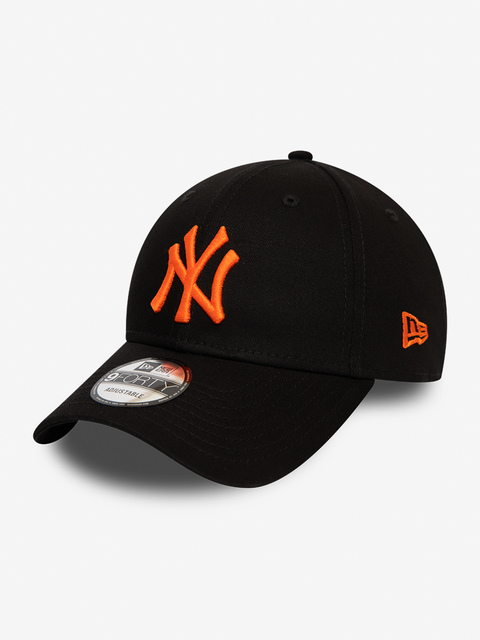 Šiltovka New Era 940K MLB League essential kids NEYYAN