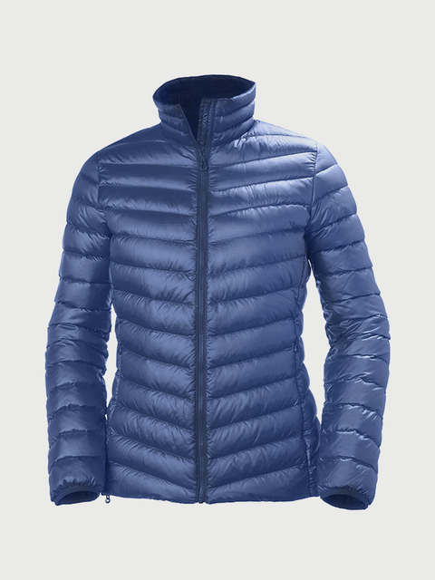 Bunda Helly Hansen W Verglas Down Insulator