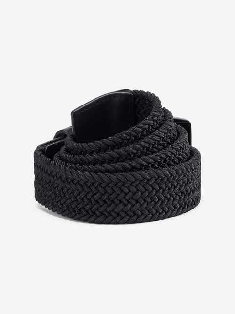 Braided 2.0 Pásek Under Armour