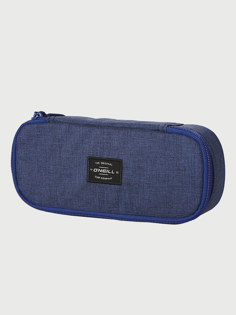 Penál O´Neill BM Box Pencil Case
