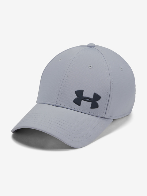 Headline 3.0 Kšiltovka Under Armour