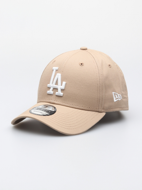 Šiltovka New Era 940 Mlb League Essential Losdod