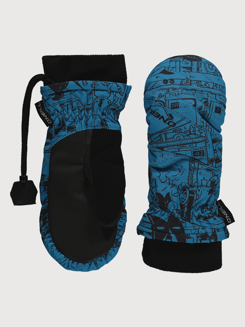 Rukavice O´Neill BB All Mountain Mittens