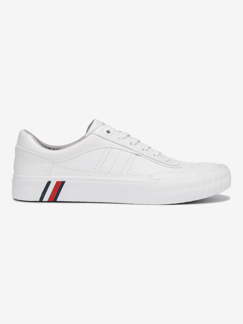 Corporate Premium Tenisky Tommy Hilfiger
