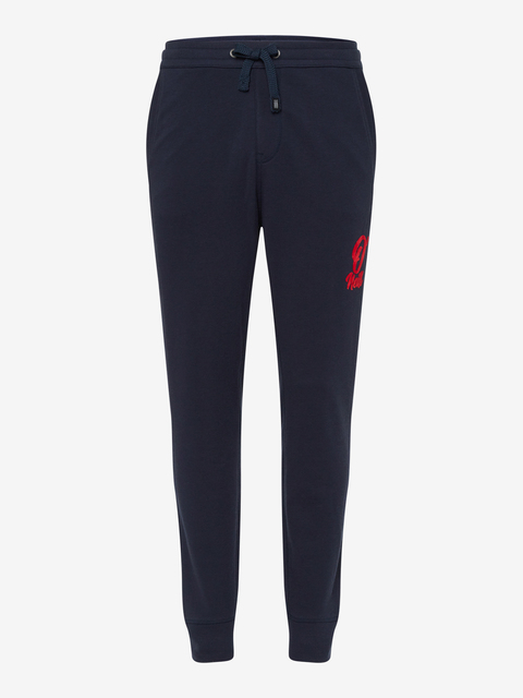 Tepláky O´Neill Lm Cliff Sweatpants