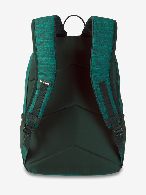 Ruksak Dakine Essentials Pack 22L