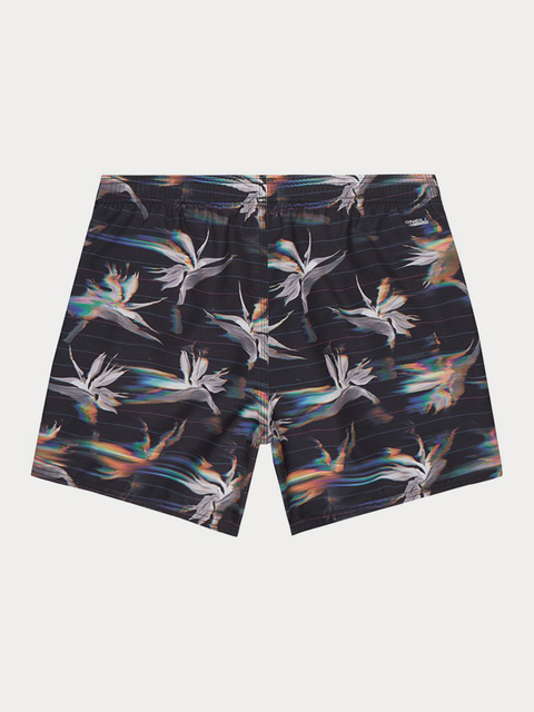 Boardshortky O´Neill Pm Summer-Floral Shorts