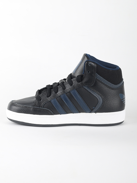 Topánky adidas Performance VARIAL MID J