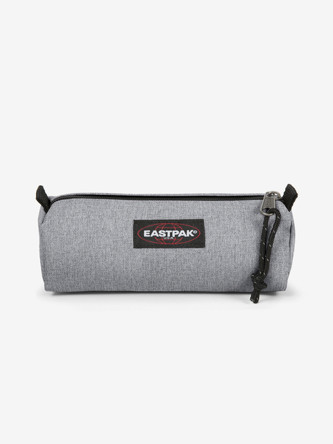 Peračník Eastpak Benchmark Single Sunday Grey