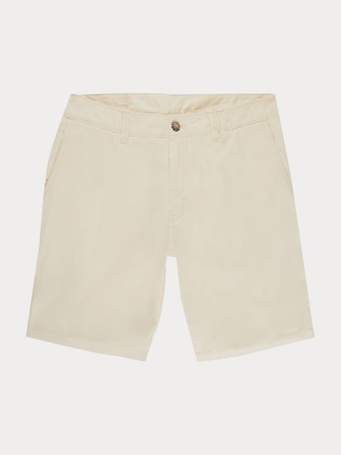 Kraťasy O´Neill Lm Friday Night Chino Shorts