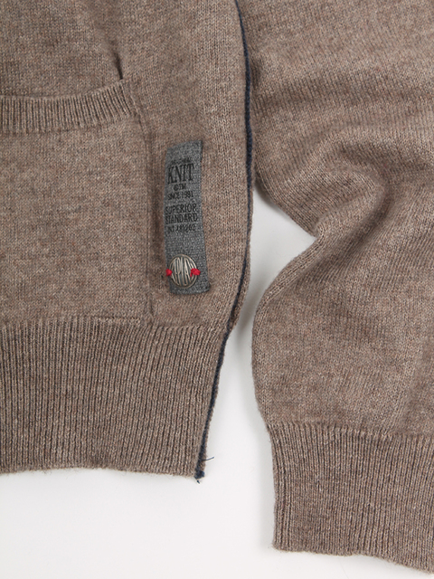 Sveter Replay SB5023 Knitwear