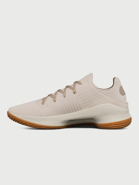 Topánky Under Armour Curry 4 Low