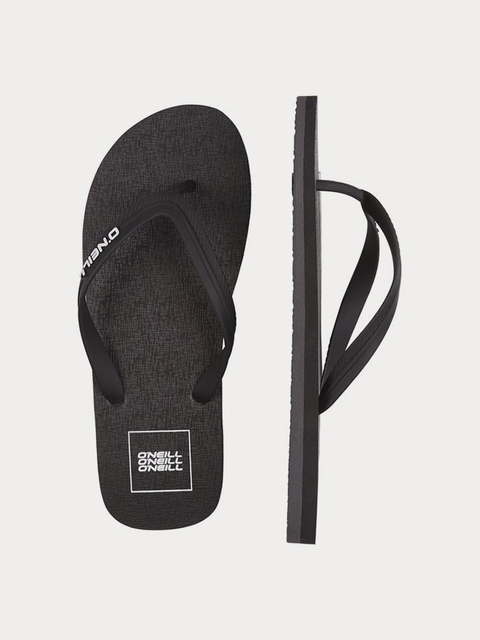 Žabky O´Neill Fm Friction Sandals