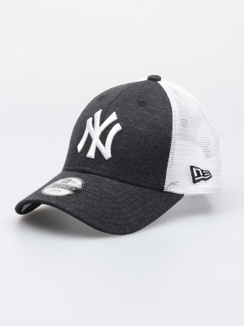 Šiltovka New Era 940K Mlb Summer League Kids Neyyan