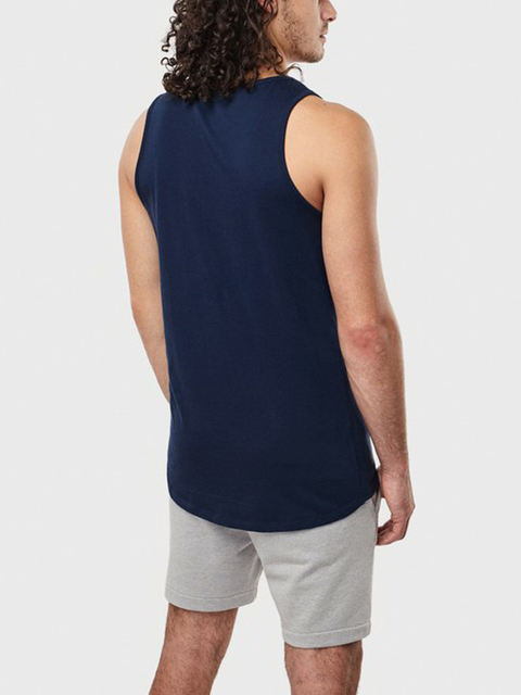 Tielko O´Neill Lm Optical Illusion Tanktop