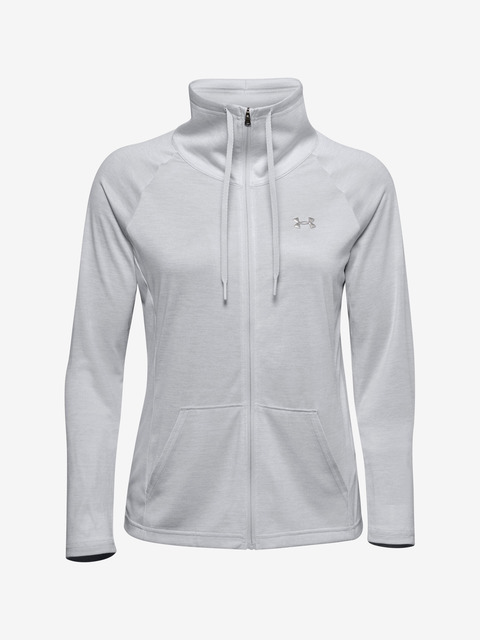 Tech™ Twist Mikina Under Armour