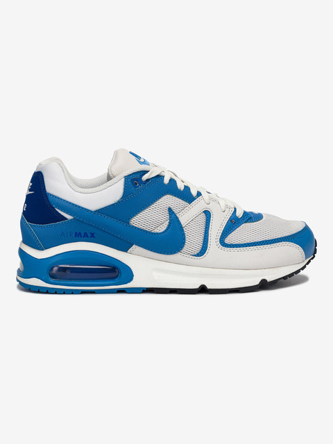 Air Max Command Tenisky Nike