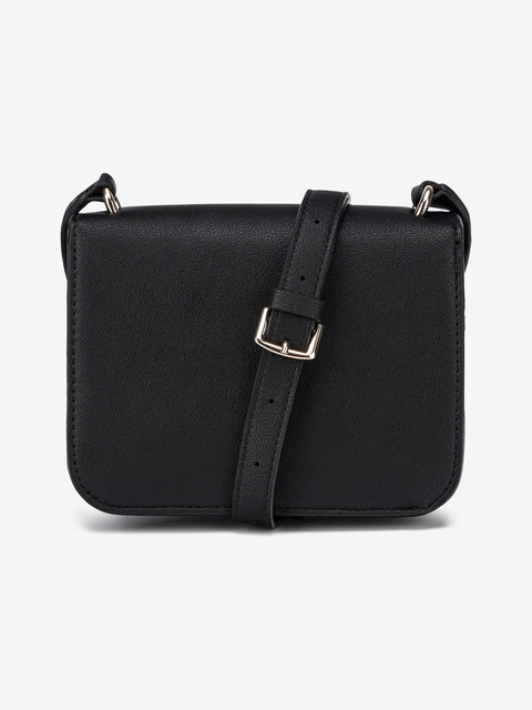 Cross body bag Guess