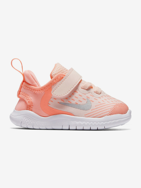 Topánky Nike Free Rn 2018
