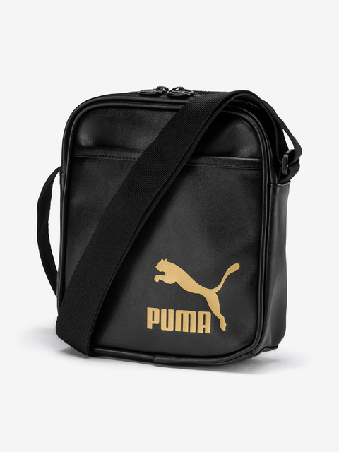 Taška Puma Originals Portable Retro