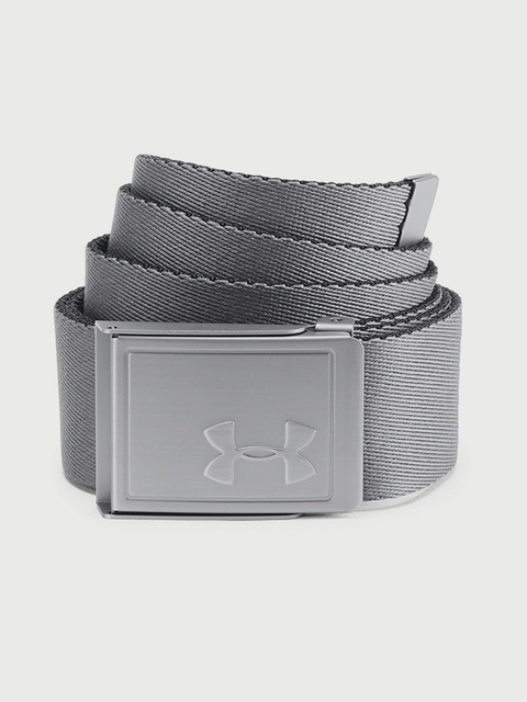 Opasok Under Armour Men's Webbing 2.0 Belt